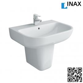 lavabo-inax-l-298v
