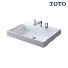 lavabo-toto-l1616c