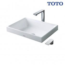 lavabo-toto-l1715