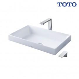 lavabo-toto-l1716