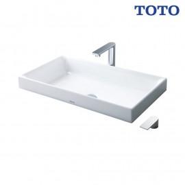 lavabo-toto-l1717
