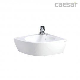 lavabo-goc-caesar-l2014