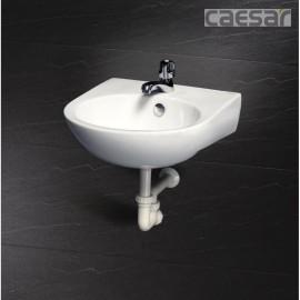 lavabo-treo-tuong-caesar-l2140
