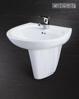 lavabo-treo-tuong-caesar-l2220-p2436