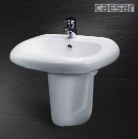 lavabo-treo-tuong-caesar-l2560-p2441