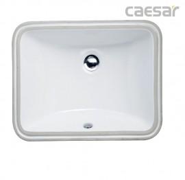 lavabo-am-ban-caesar-l5125