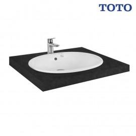 lavabo-toto-l762