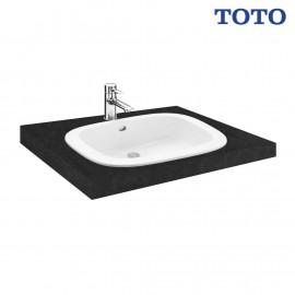 lavabo-toto-l763