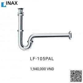 bo-xa-lavabo-inax-lf-105pal
