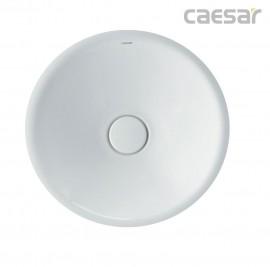 lavabo-am-ban-caesar-lf-5016