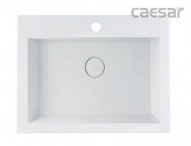 lavabo-am-ban-caesar-lf-5017