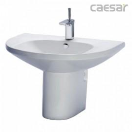 lavabo-treo-tuong-caesar-lf2270-pf2470