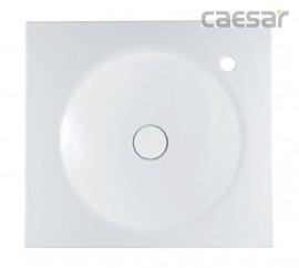 lavabo-am-ban-caesar-lf5038