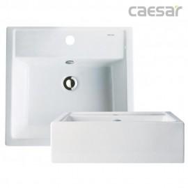 lavabo-dat-ban-caesar-lf5236