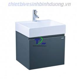 bo-tu-lavabo-caesar-lf5257