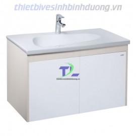 bo-tu-lavabo-caesar-lf5368