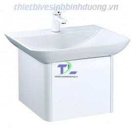bo-tu-lavabo-caesar-lf5370