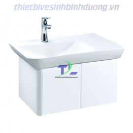 bo-tu-lavabo-caesar-lf5372