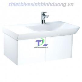 bo-tu-lavabo-caesar-lf5374