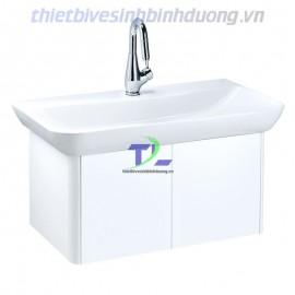 bo-tu-lavabo-caesar-lf5376