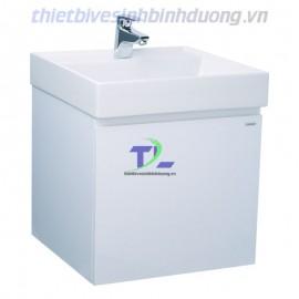 bo-tu-lavabo-caesar-lf5380