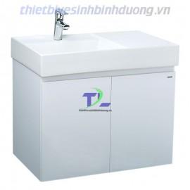bo-tu-lavabo-caesar-lf5382