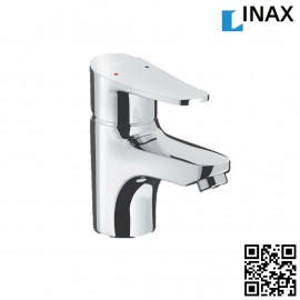 voi-lavabo-inax-lfv-1002s