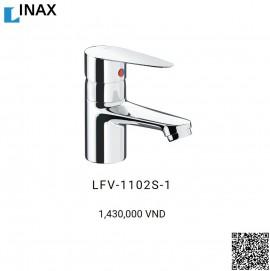 voi-lavabo-inax-lfv-1102s-1