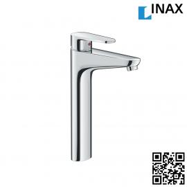 voi-lavabo-nong-lanh-inax-lfv-112sh
