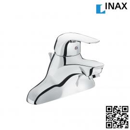 voi-lavabo-inax-lfv-3001s