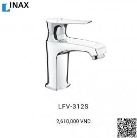 voi-lavabo-inax-lfv-312s