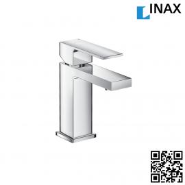 voi-lavabo-inax-lfv-402s