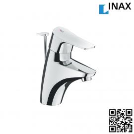 voi-lavabo-inax-lfv-5102s