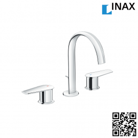 voi-lavabo-inax-lfv-7100b