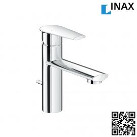 voi-lavabo-nong-lanh-inax-lfv-7102s