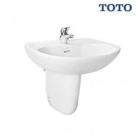 lavabo-toto-lht239c
