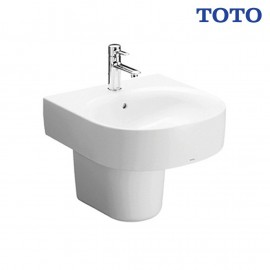 lavabo-toto-lht766cr