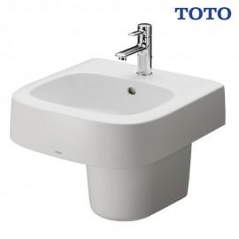 lavabo-toto-lht767cr