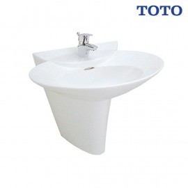 lavabo-toto-lht908c
