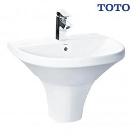 lavabo-toto-lht947cs