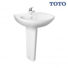 lavabo-toto-lpt239cr
