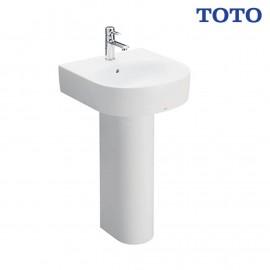 lavabo-toto-lpt766c
