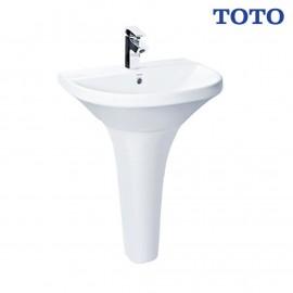 lavabo-toto-lpt947cr