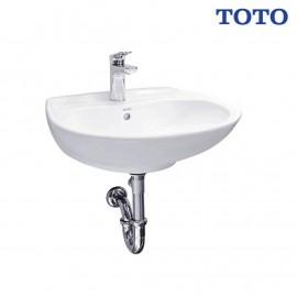 lavabo-toto-lt300c
