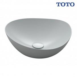 lavabo-toto-lt4704g17