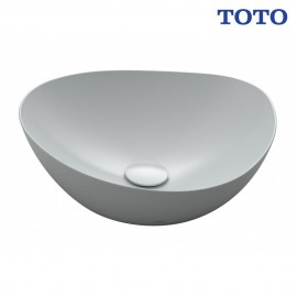 lavabo-toto-lt4704g19