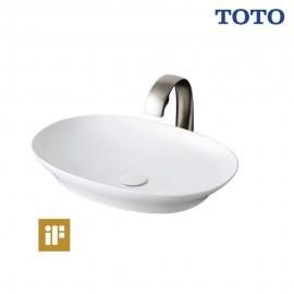 lavabo-toto-lt4706