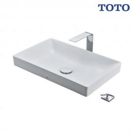 lavabo-toto-lt4715