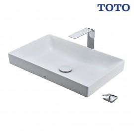lavabo-toto-lt4716