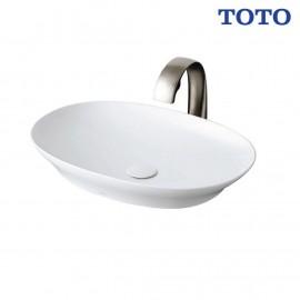 lavabo-toto-lt4724